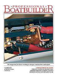Professional_Boatbuilder_magazine_89
