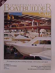 Professional_Boatbuilder_magazine_91