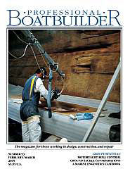 Professional_Boatbuilder_magazine_93