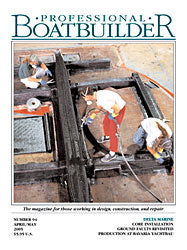 Professional_Boatbuilder_magazine_94
