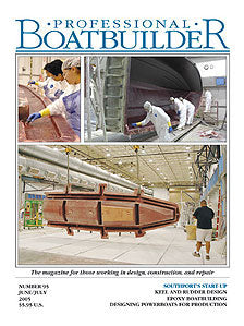 Professional_Boatbuilder_magazine_95