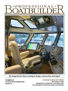 Professional_Boatbuilder_magazine_96