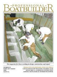 Professional_Boatbuilder_magazine_99