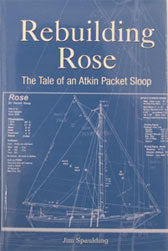 book_Rebuilding_Rose