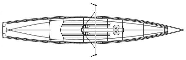 18'  Wherry Ruth  - STUDY PLAN -