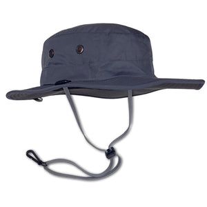 Shelta Sailing Hat - Seahawk Navy