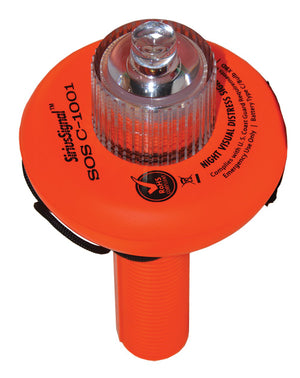 boat-gear-sos-distress-light-and-flag