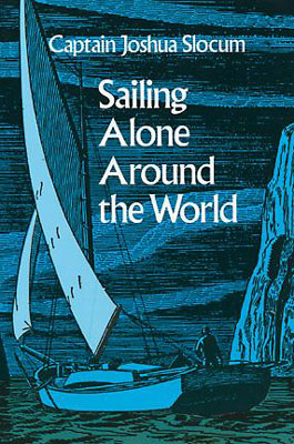 Sailing Alone Around World