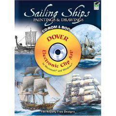 book_Sailing_Ships_Paintings_and_Drawings