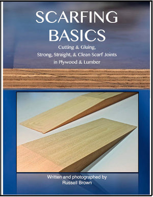 book-scarfing-basics-print-version