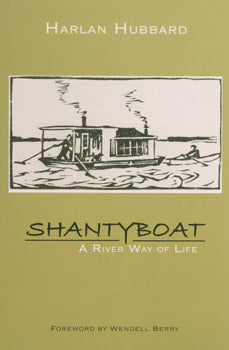 Shantyboat