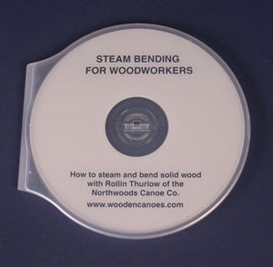 DVD_Steambending_for_Wood_Workers_DVD