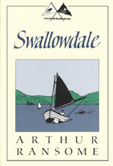 Swallows and Amazon Books – The WoodenBoat Store