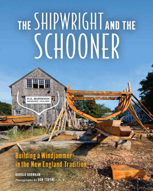 building-book-shipwright-and-the-schooner