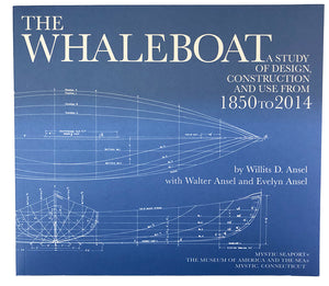 The Whaleboat