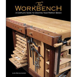 book_The_Workbench