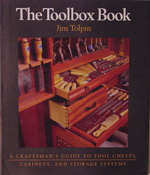 Toolbox Book (The)