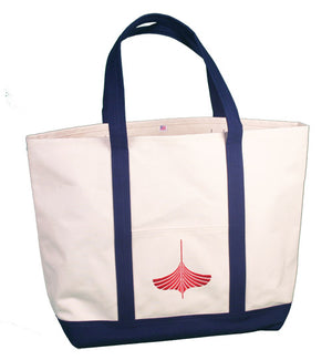 canvas-tote-bag-large