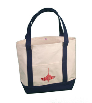 canvas-tote-bag-medium