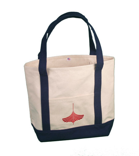 Tote Bag - Medium
