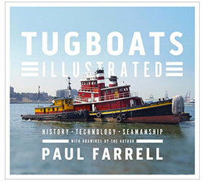 beautiful-boats-tugboats-illustrated
