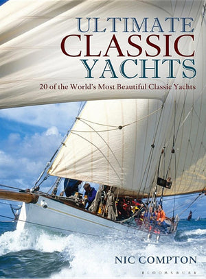 book-ultimate-classic-yachts
