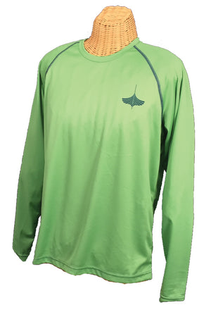 clothing-shirts-ultralight-jersey-fern-green