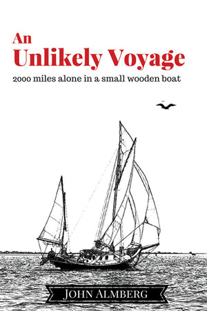 book-an-unlikely-voyage-2000-miles-alone-in-a-small-wooden-boat