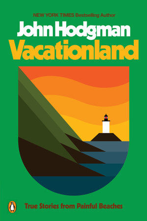 book-vacationland-paperback