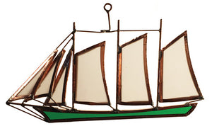 gift-victory-chimes-stained-glass-boat