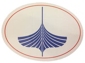 woodenboat-oval-sticker