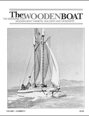 WoodenBoat_magazine_Issue_3_Jan-Feb_1975_PHOTOCOPY