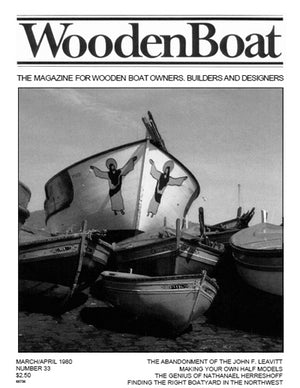 WoodenBoat_magazine_Issue_33_Mar-Apr_1980_PHOTOCOPY