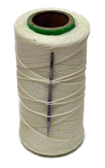 White Sailmakers Twine