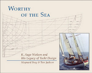 book_Worthy_of_the_Sea