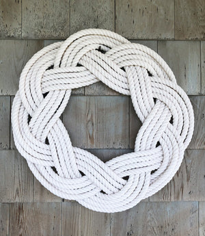 sailors-knot-cotton-line-qreath