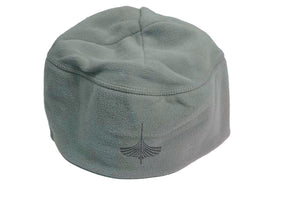 Fleece Hat in 3 colors