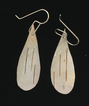 earrings-birchbark-teardrop