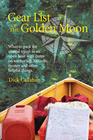 book-gear-list-of-the-golden-moon