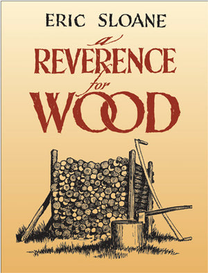 book-reverence-for-wood