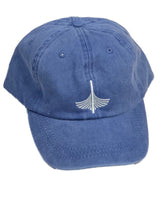 WoodenBoat Cotton Cap in 16 colors