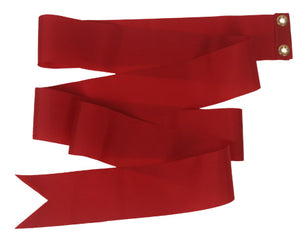 streamer-red-9-feet-long-flag