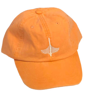 WoodenBoat Cotton Cap in 15 colors