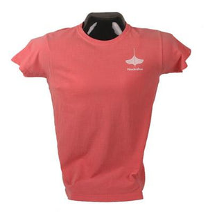Women's T-Shirt - Watermelon
