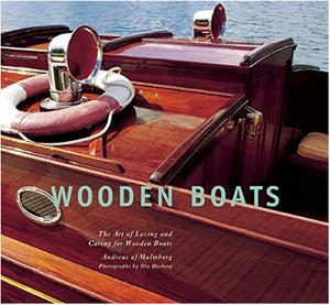 wooden-boats-sweden-books