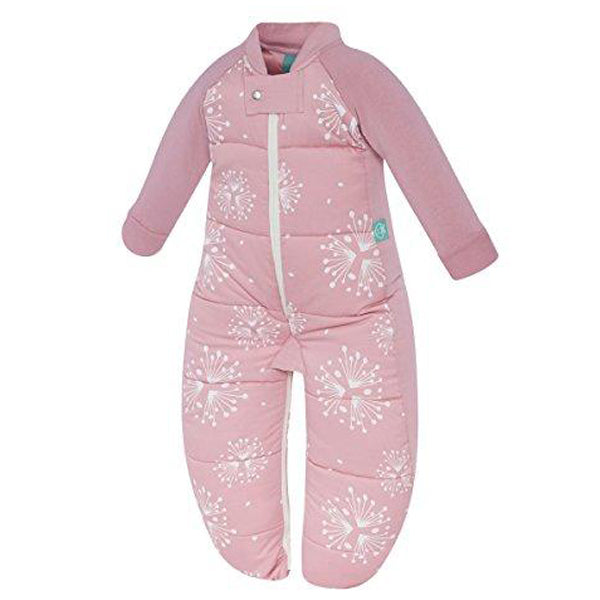 Organic Cotton Sleep Suit Bag (8-24 months)