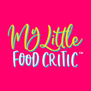 my.little.food.critic