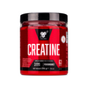 BSN DNA Creatine 216g(EU)