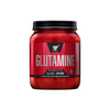 BSN DNA Glutamine 309g (EU)