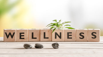 5 wellness trends that will make news in 2019